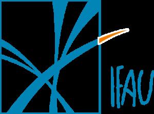 IFAU-Logo
