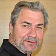 Manfred Hochleitner