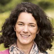 Maria Buchmayr