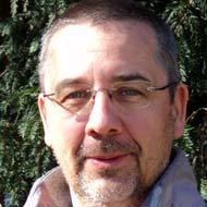 Gerhard Lindner